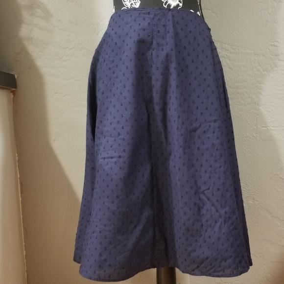 St. John's Bay Dresses & Skirts - ST. JOHN'S BAY skirt